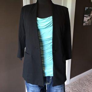 Cabi Turner jacket