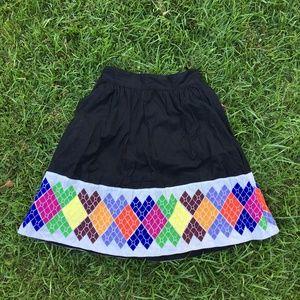 Amazing Anthropologie Skirt