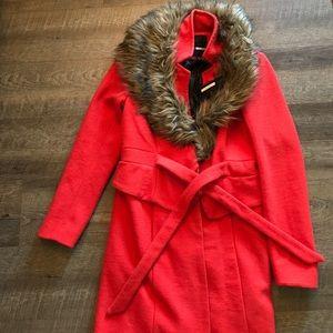 "Women's designer jacket - ""Plenty by Tracy Reese"""