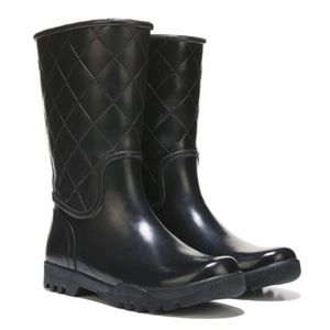 NEW! Sperry Nellie Rain Boots