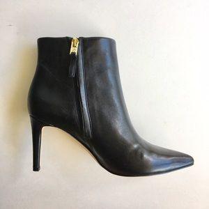 4bcc231ee3e9bc Sam Edelman Shoes - NWT Sam Edelman Karen Black Pointed Toe Ankle Boot