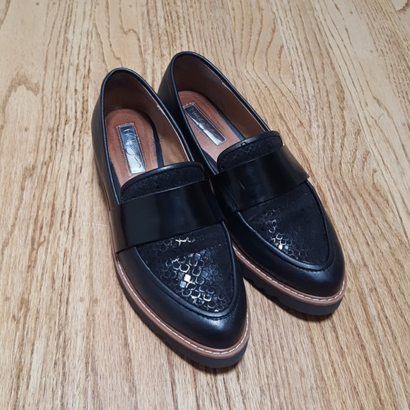 8dbf20162f1 Halogen Shoes - Emily  Loafer by HALOGEN size 4.5