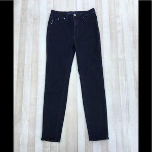 Rock & Republic skinny jeans(Pre-owned)