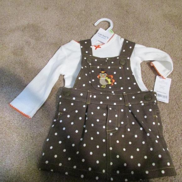 ea7c021e7 Carter s Dresses
