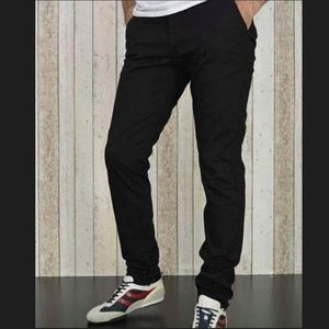 Elit Jeans