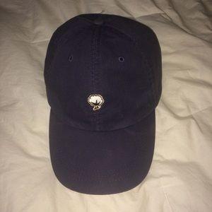 Southern Shirt Company Hat
