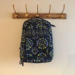 Vera Bradley Extra Large Backpack