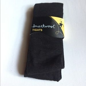 NWT Smartwool Tights