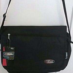 Other - MEN'S SHOULDER BAG