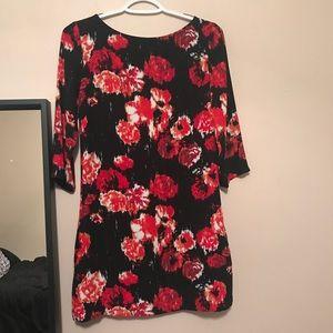 Tildon dress