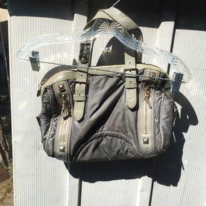 L.A.M.B Handbag