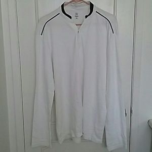 Other - MEN'S BRAND NEW TOP