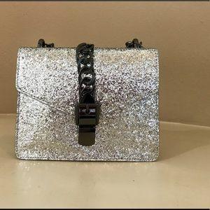 Genuine Leather Handbag, Italian Made, New Fashion