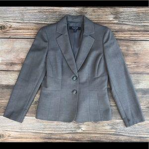 Kasper Suit Jacket - EUC!