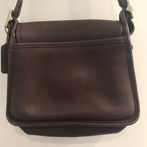 coach bags vintage rambler poshmark rh poshmark com