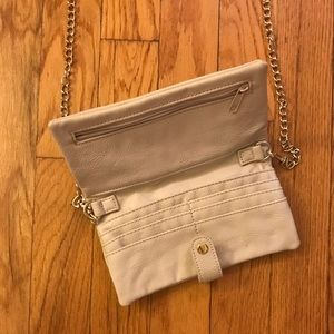 Urban outfitters wallet/crossbody