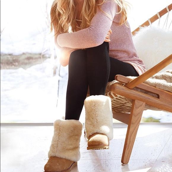 UGG Shoes | Ugg Australia Patten Winter