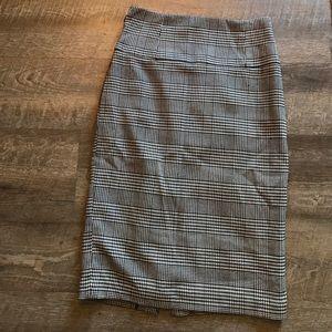 Women's pencil skirt!