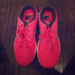 BRAND NEW Women's Running Sneakers