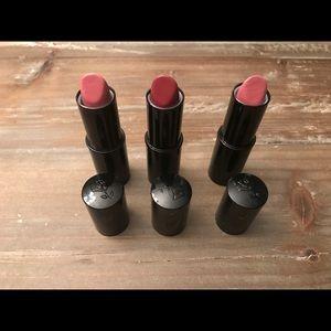 Lancôme Lipstick Bundle!