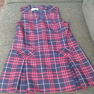 Other - School uniform