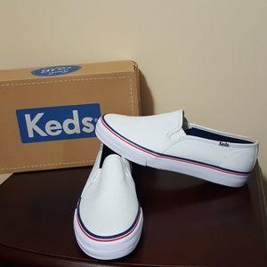 Keds Deck Sneakers
