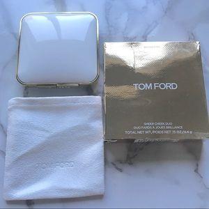 Tom Ford Blush
