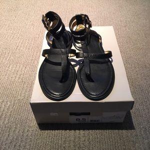 Banana Republic Corie sandals