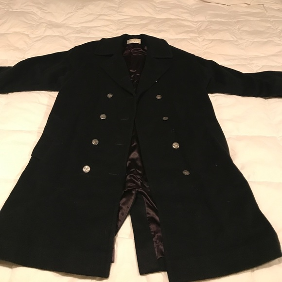 e55357cd4 Bradley Michael for Neiman Marcus Women's Coat