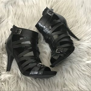 Nine West - Ankle