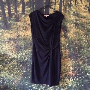 Michael Kors Black Dress || S