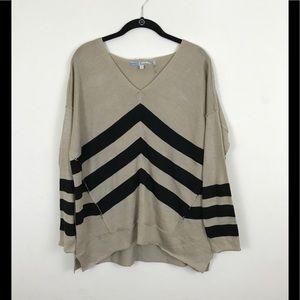 Cecico lightweight sweater