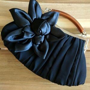 Handbags - Evening purse NWOT