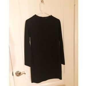 Zara LBD never worn