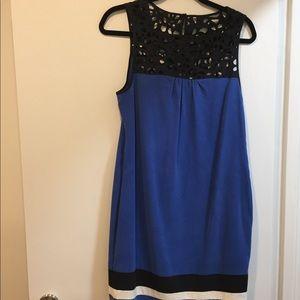 NEW Catharine Malandrino Dress, Size 8