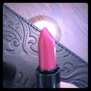 Lancôme Creme 👄 Lipstick. 340 All Done Up.