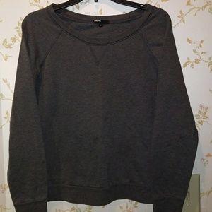 BDG Urban Outfitters Basic Sweatshirt