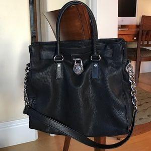 LIKE NEW - Michael Kors Bag