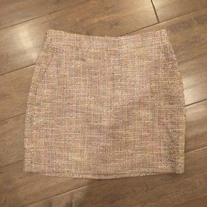 $5 in BUNDLE- mini skirt