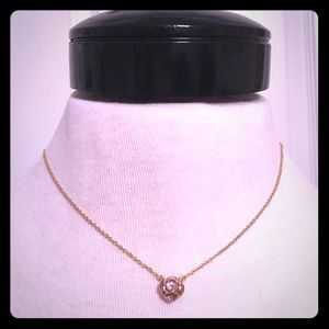 "🎁Kate Spade ""Lady Marmalade"" Necklace🎁"