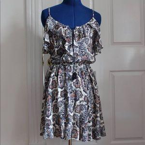 American Eagle Bohemian DRESS BUNDLE