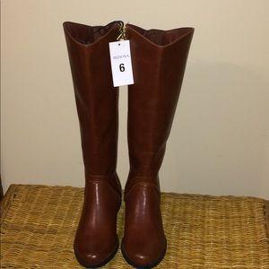 Merona Ladies Boots