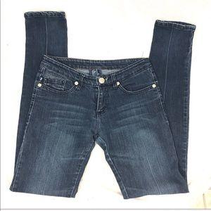 Rock & Republic VictoRia Beckham Skinny Jeans