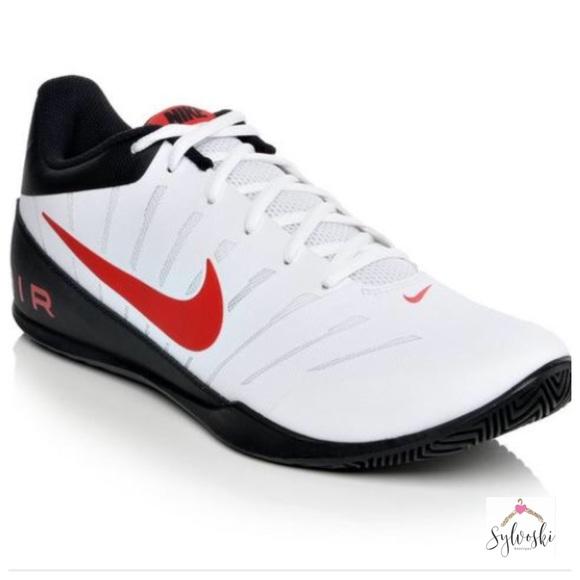 Nike Shoes | Mens Air Mavin Low 2