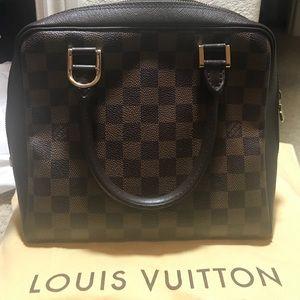 ❤️Authentic❤️ Louis Vuitton Damier bag
