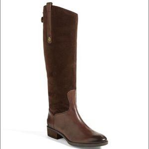 Sam Edelman Pembrooke Boot / Size 10