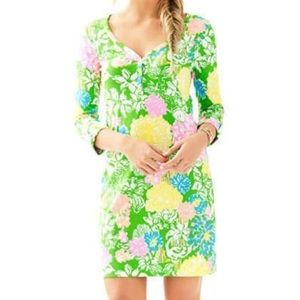 Lilly Pulitzer Palmetto - Hibiscus Stroll