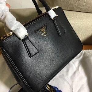 Prada $280