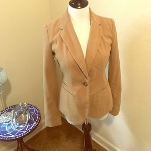 Markdown! Adorable blazer! Perfect for fall! 🍂