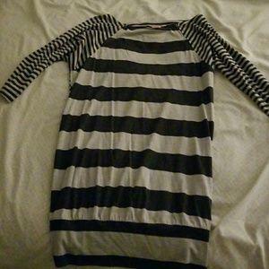 Shirt P size